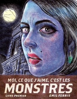 Monstres_Cover1