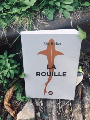 La Rouille