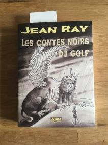 JeanRaycomptesnoirs