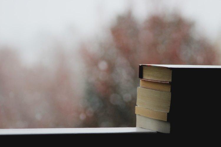 ouverturephoto